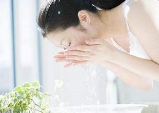 牛皮癣患者怎样洗手健康