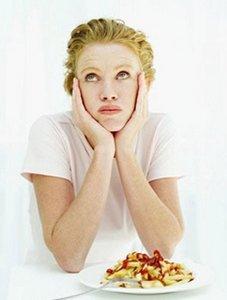 营养流失对牛皮癣患者病情有什么影响