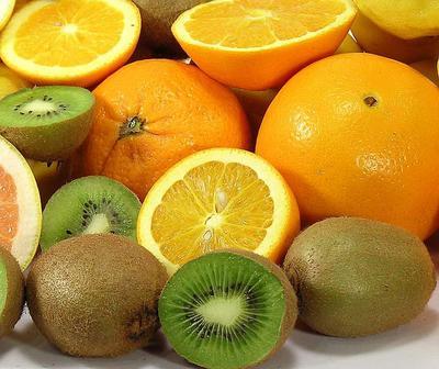 哪些水果有利于银屑病的排毒?