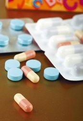 牛皮癣患者要合理用药