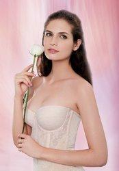 女性胸部长银屑病怎么治疗呢