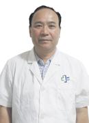 王宝旗  副主任医师